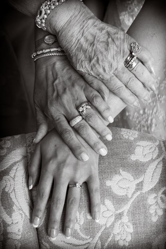 071h.agranovitch©josephs.com2013