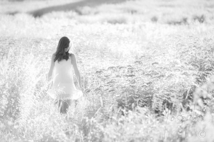 084s.giangrande©josephs.com2013
